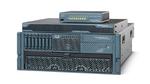 Cisco stellt Sicherheitsarchitektur »Secure Borderless Network« vor