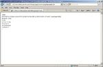 Internet-Explorer: Kleine Schwächen, großes Loch