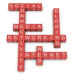 Mobiler Zugriff: Sicherer Umgang mit Social-Networks