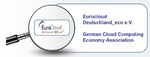 Euro Cloud will mehr Rechtssicherheit für Cloud-Services