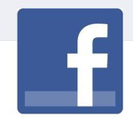 Gewinnspiel für die Facebook-Freunde der CRN