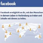 Trotz scharfer Kritik: Facebook verzeichnet enormen Besucher-Zulauf