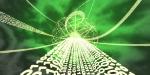 Vier Tipps für die Bewertung von IPv6-Lösungen
