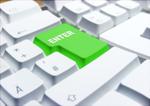 In sechs Schritten zum Green-IT-Unternehmen