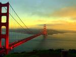 Keinen Switch ohne Data-Center-Bridging kaufen