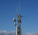 Die deutschen Handy-Netze im Test