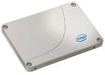 Nach OCZ zieht Intel nach mit günstigen SSDs für Netbooks und PCs