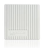 Outdoor-Kamera im Nirgendwo mit UMTS-Router von Lancom anbinden