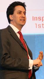 Britischer Minister wird Opfer von Phishing-Attacke via Twitter
