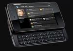 Nokia und Intel mischen den Mobilmarkt auf