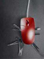 Novell mit »Appliance-Toolkit« für Suse-Linux