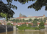 PFU lädt Partner nach Prag