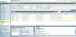 Proofpoint verhindert Datendiebstahl bei Web-Mail