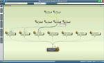CeBIT: Durchblick im Berechtigungsdschungel mit Protected Networks