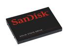 Sandisk bringt Flash-Speicher-Disks für Workstations