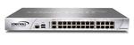 Sonicwall verheiratet Firewall mit Netzwerk-Switch