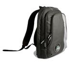 Einfache Suche: Laptop-Rucksack findet selbst Wireless-LANs