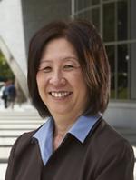 Kalifornien geht Datacenter-Konsolidierung an