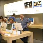 Apple startet neue Patentattacke gegen Samsung und Motorola