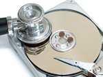 Datenverluste bei Virtualisierung nehmen zu