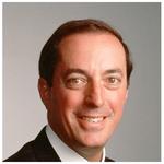 Intel-Chef sieht keine Gefahr durch zunehmende Vernetzung