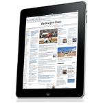 iPad kostet nur 159 Euro in der Herstellung
