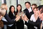 ITK-Unternehmen glänzen mit hoher Mitarbeiterzufriedenheit