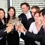 CeBIT: IT-Branche sieht Silberstreif am Horizont