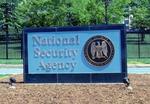 Google arbeitet mit NSA zusammen