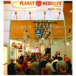 ITK-Reseller treffen ihre Distributoren im »Planet Reseller«