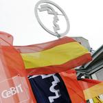 CeBIT: IT-Branche will enger mit Spanien zusammenarbeiten