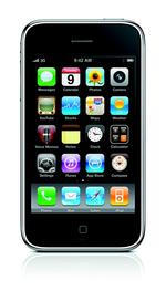 Apple stellt am Donnerstag iPhone 4.0 vor