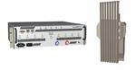 Cisco steigt aus Geschäft mit Wimax aus