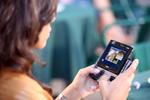 Mobilfunk: Wachstum mit Mobile Internet