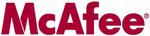 McAfee stöbert Sicherheitslöcher in Cloud-Computing-Diensten auf