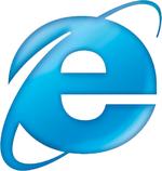Neuer Internet Explorer schützt vor Schnüffel-Diensten