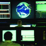 Symantecs Web-Security-Monitoring schützt vor Web-Gefahren