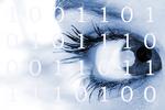 Privatbanken vernachlässigen Onlinesicherheit