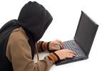 Hackerangriff: nächste Sony-Website gehackt