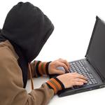Hacker-Angriffe auf Firmen nehmen drastisch zu