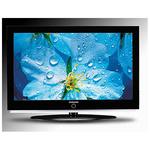 Displaymarkt: Samsung stellt LCD-Panel-Produktion zum Jahresende ein