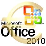 Microsoft: Das kostet Office 2010