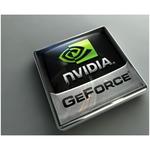 Nvidia rutscht tiefer in die roten Zahlen