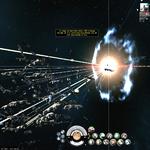 Games Convention Online wird Fachmesse