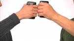 Paypal startet Geldüberweisung per »Bump«