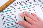 Projektmanagementkulturen müssen reifen - Projektmanager auch