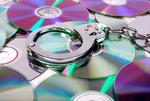 Nutzer von Gebrauchtsoftware muss Schadenersatz leisten