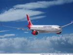 Datenpanne: Airbus »verliert« Notebooks mit Bauplänen neuer Flugzeugmodelle