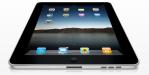 iPads für erfolgreiche Alice-Vermarkter
