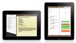 Administration: Ubitexx nimmt iPad unter die Fittiche